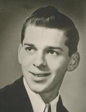 Photo of Donald Loson