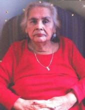 Enedina Villarreal Obituary - Visitation & Funeral Information