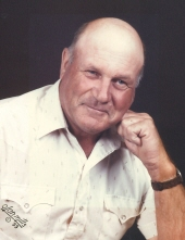 "William ""Bill"" E. Blaes"