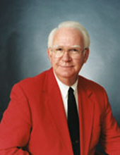 Donald Philip Highbarger