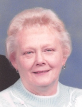 Doris M.  Christianson