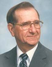 Fred L. Schell