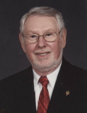 Norman T. Mathias