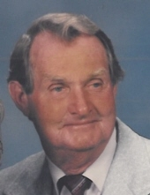 William Riley Ramey, Sr.