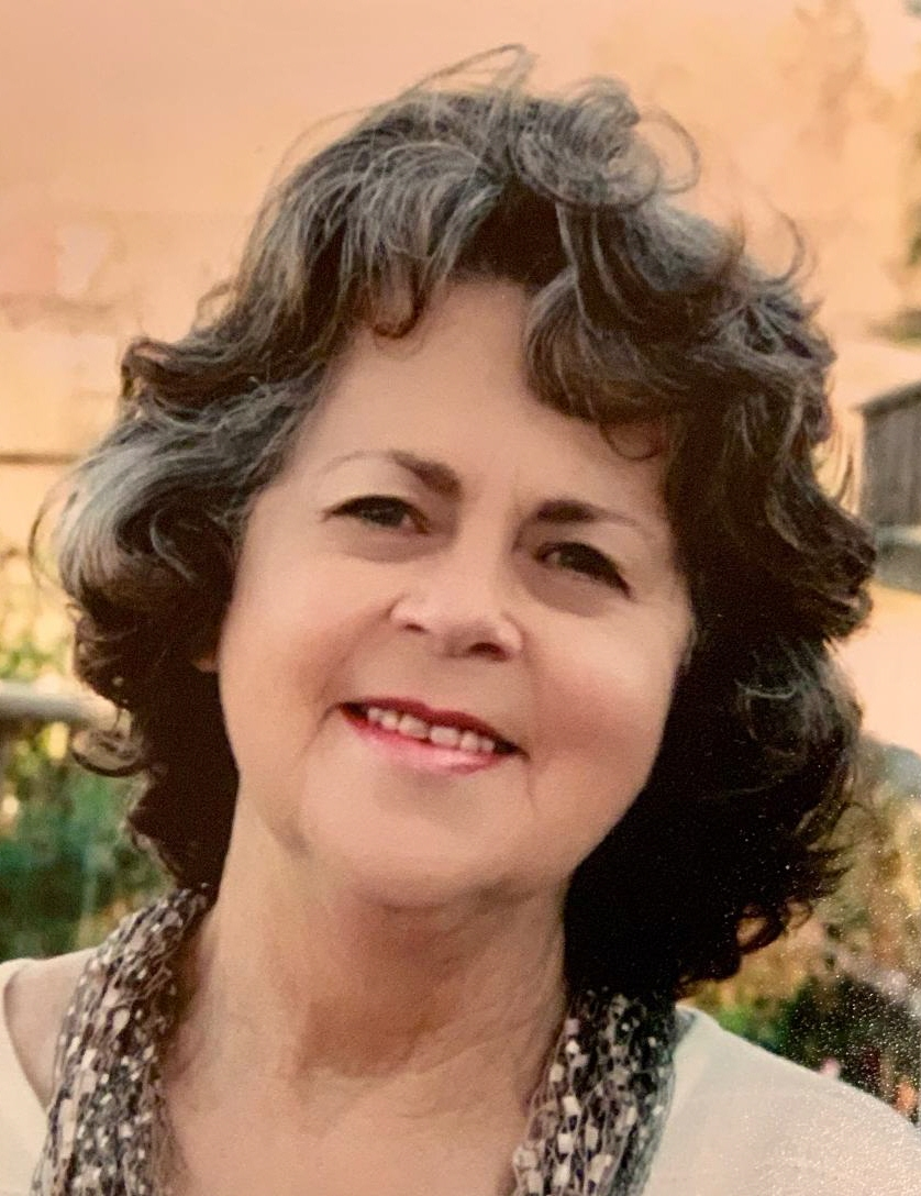 Barbara K  McClellan Obituary - Visitation & Funeral Information