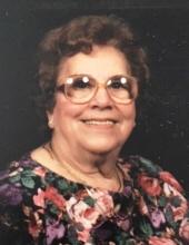 Photo of Josephine  D'Amore
