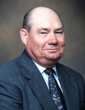 "William  E. ""Bill"" Gerritsen"