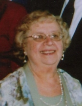 Eleanor J. O'Connor