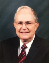 Dr. James Robert Bryson