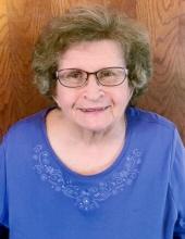Photo of Helen  Segan