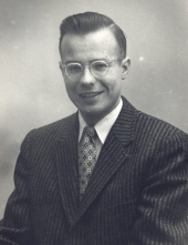 William R. Weir