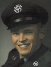 Clifford F. Gronosky