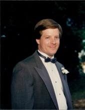 Photo of Joseph Brodie Jr.