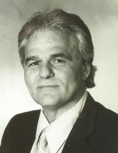 Jerome Carman Licata