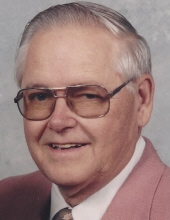 James E. King, Sr.