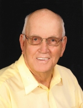 Don Ledford Athens Tn >> Alphus Lee Ledford Obituary - Visitation & Funeral Information