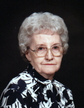 Doris Gayle Carroll