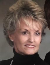Photo of Doris Andrews