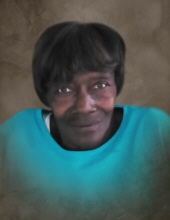 Laverne Ann Jones Ballew
