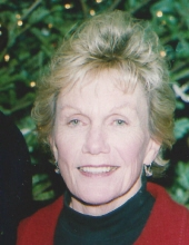 "Marilyn M. ""Lynn"" Kempthorn"