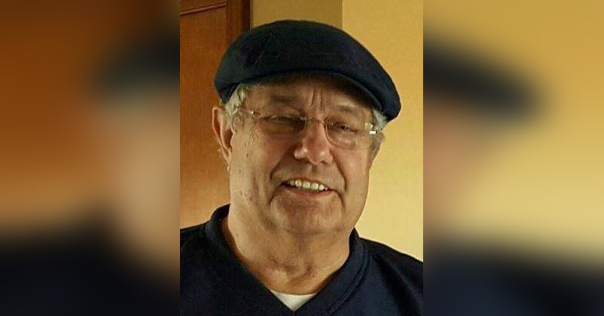 Terry A Warner Obituary Visitation Funeral Information