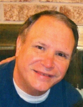 Photo of Kenneth Davis