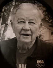 Photo of Gunnar Sundberg