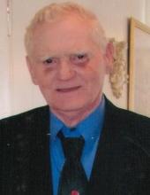 Onis Roy Hogston Obituary - Visitation & Funeral Information