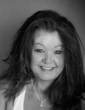 Photo of Donna Skipper