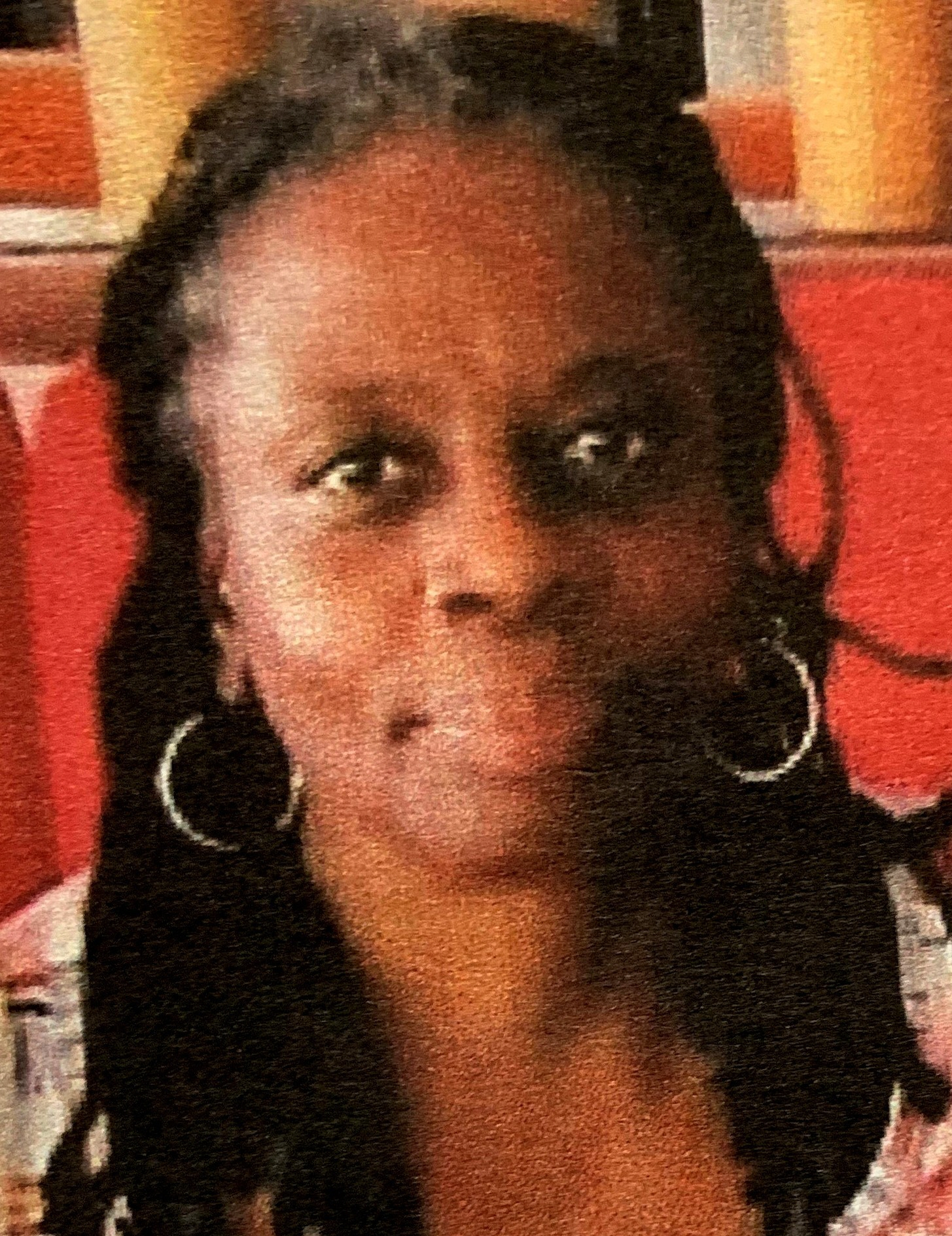 Valencia Durbin Obituary - Visitation & Funeral Information