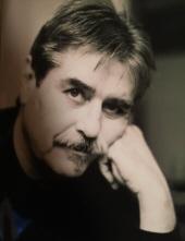 Photo of Rodney Henry