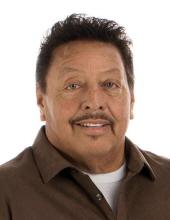 David Eugene Gonzales
