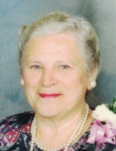 Photo of Carolyn Chase