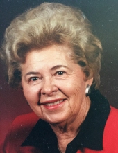Grace L. Whisler