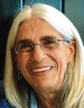 Photo of Debra  Stanford