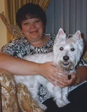 Linda S  Draeger Obituary - Visitation & Funeral Information