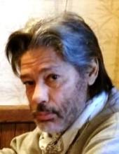 Photo of Samuel Torres