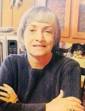 Photo of Doris  Gamache