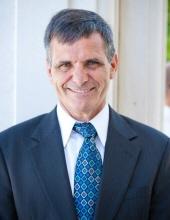 Craig Victor Hale Obituary - Visitation & Funeral Information