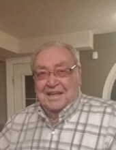 "Robert ""Bob"" Farnholz (High River)"
