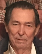 Photo of Curtis Koon, Jr.