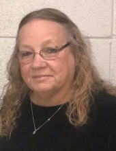 Photo of Edith Wilkerson