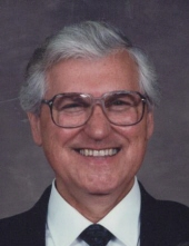 Kenneth E. Myers