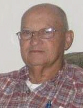 William Sergant Seeney, Sr.