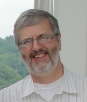 Photo of Michael  Raridon