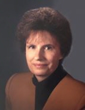 Barbara Shook