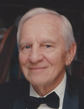 Dr. Stanley P. Wagner
