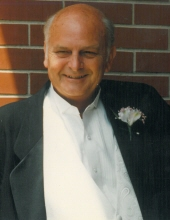 Donald  Wayne Coble, Sr.