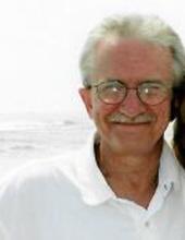 Dennis J Kroeger Sr Obituary Visitation Funeral Information
