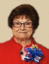 Plainville Stockton Wilson Hoxie Hill City Ks Funeral Home